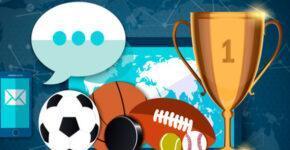 kak-delat-stavki-na-sport-cherez-internet-v-BK