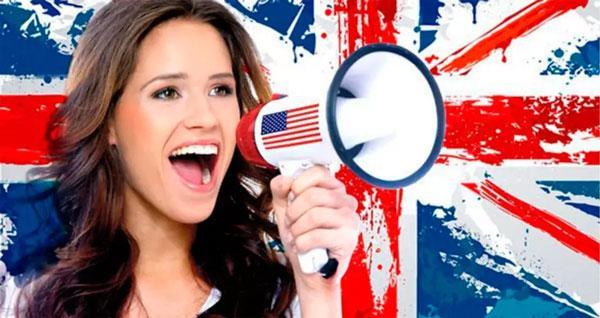 otlichnoe-znanie-anglijskogo-jazyka