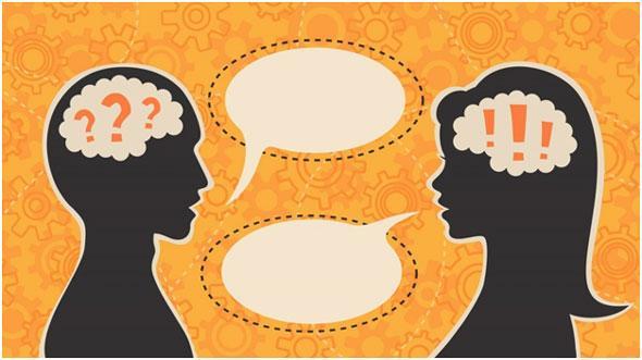sposobnost-govorit-s-nositeljami-jazyka