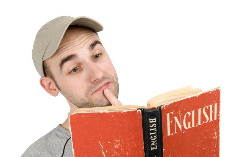 srednij-slovarnyj-zapas