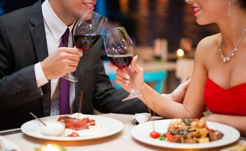 svidanie-v-restorane