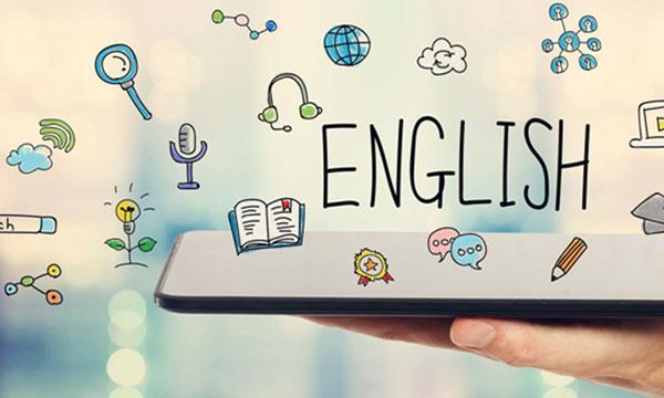 test-na-slovarnyj-zapas-anglijskogo
