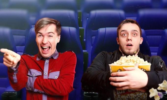 v-kinoteatr-s-druzjami