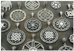geometricheskie-figury-v-amuletah
