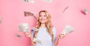 Почему мужчин не привлекают женщины, которые не умеют и не хотят зарабатывать